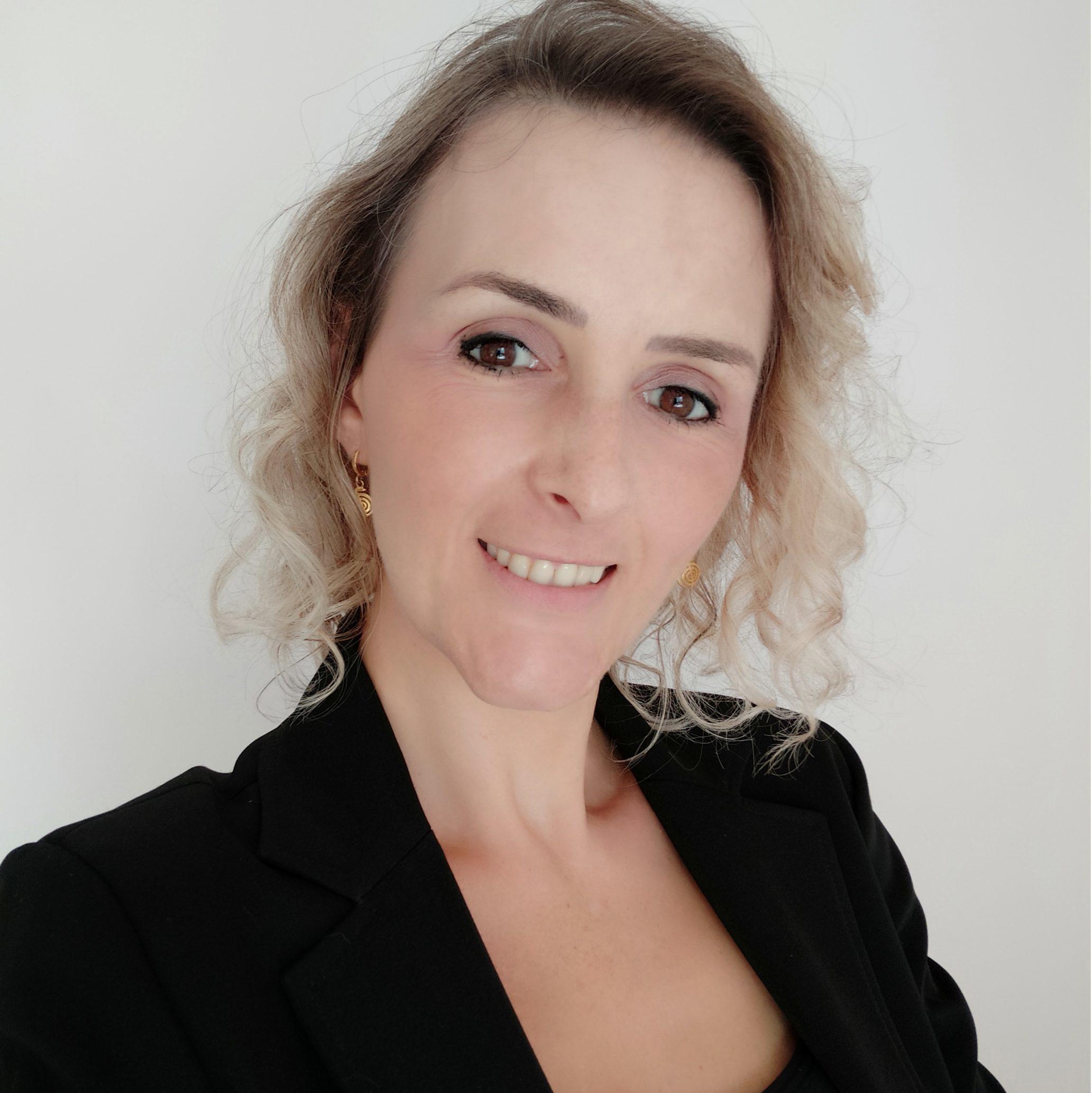 Lara Pires CPMT 011/2016 - SC