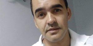 Carlos Eduardo França Siqueira CPMT 030/2019 - SC