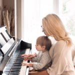 ACAMT - Instrumentos Musicoterapia SC - Associação Catarinense de Musicoterapeutas