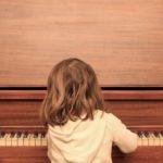 ACAMT - Musicoterapia SC - Associação Catarinense de Musicoterapeutas
