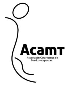 ACAMT - Página inicial