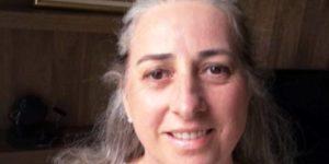 Sara Haymussi Musicoterapia e Psicologia
