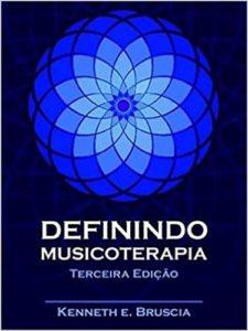 Definindo musicoterapia