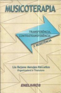 Musicoterapia Lia Rejane