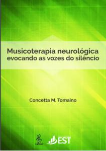 Musicoterapia Neurológica - Concetta M. Tomaino