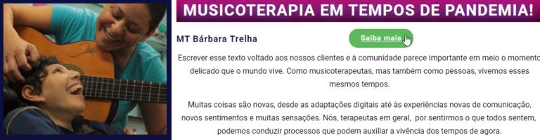 Covid19 Barbara Trelha