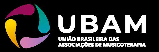 Logo UBAM